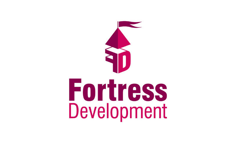 Fortress development