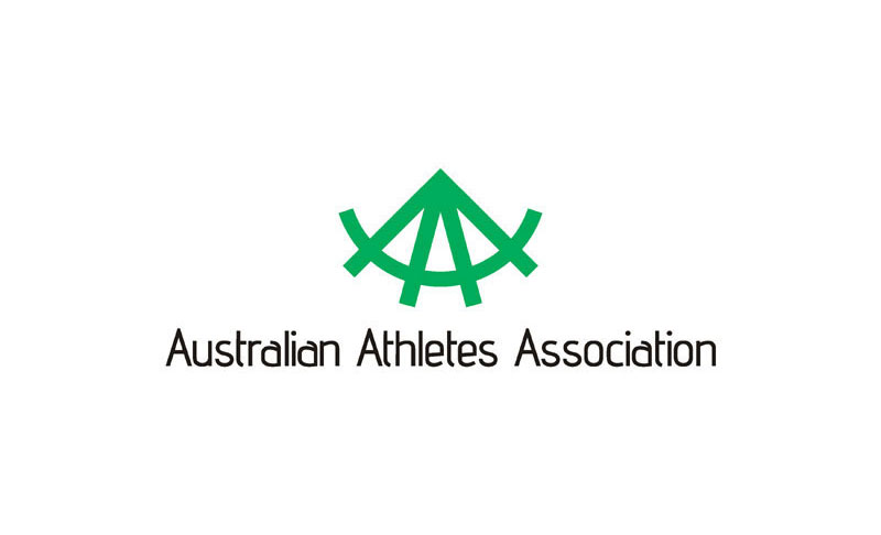Australian Athletes Association