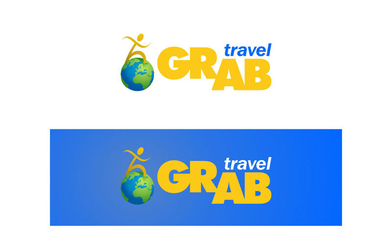 Grab Travel
