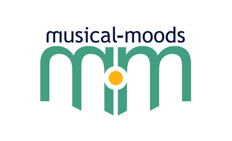 Musical-moods