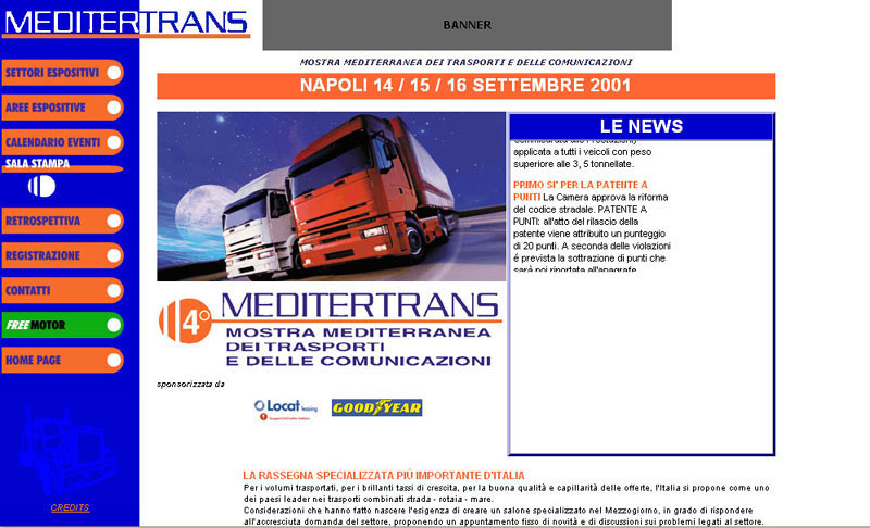 MediterTrans